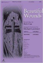 9780834175129: Beautiful Wounds