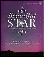 9780834177819: Beautiful Star: A Southern Gospel Senior Adult Christmas Musical