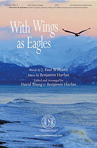 9780834182219: With Wings as Eagles