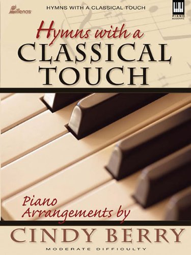 9780834192249: Hymns with a Classical Touch