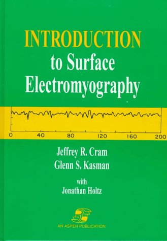 9780834207516: Introduction to Surface Electromyography