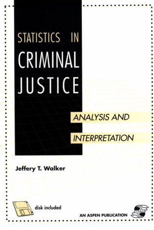 criminology essays ecological crime criminal Criminal his personnel and environment: a scientific study (patterson smith reprint series in criminology, law enforcement, and social problems, publication) by.