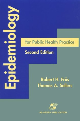 9780834211780: Epidemiology for Public Health Practice
