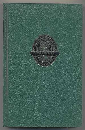 Funk & Wagnalls New Encyclopedia: 1978 Yearbook: BENNETT, Albert, editor