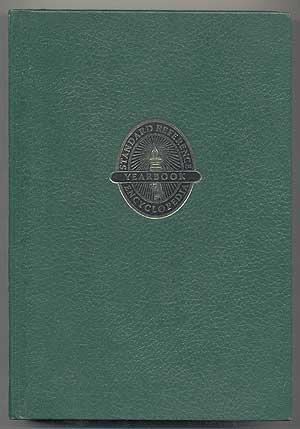 Funk & Wagnalls New Encyclopedia: 1980 Yearbook: BENNETT, Albert, editor