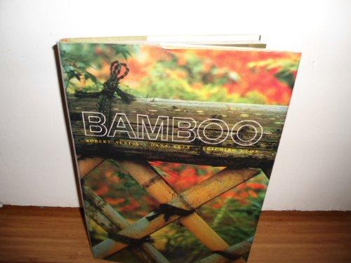 Bamboo: Austin, Robert; Koichiro, Ueda