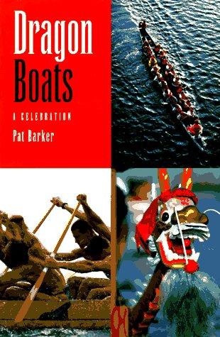 9780834803657: Dragon Boats: A Celebration