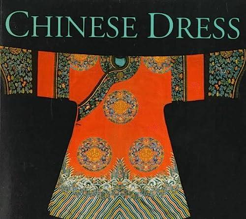 9780834803688: Chinese Dress (Far Eastern Series)