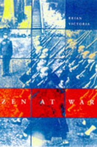 9780834804050: Zen at War