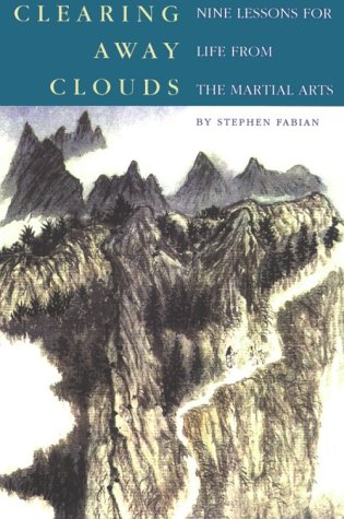 Clearing Away Clouds : Nine Lessons for: Stephen Fabian
