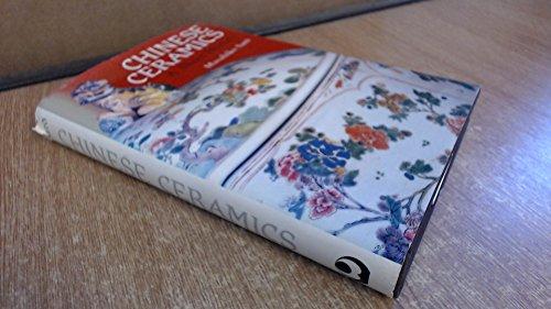 Chinese Ceramics: A Short History Sato, Masahiko
