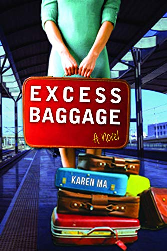 9780835100465: Excess Baggage