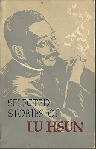 9780835103275: Selected Stories
