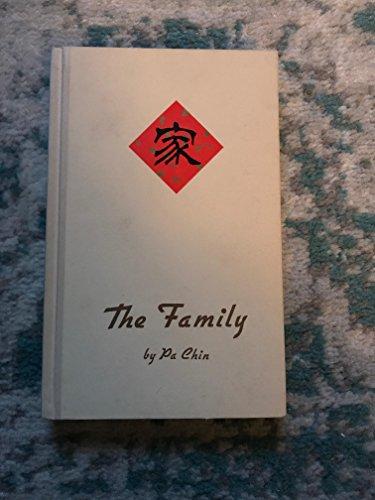 9780835105897: Family