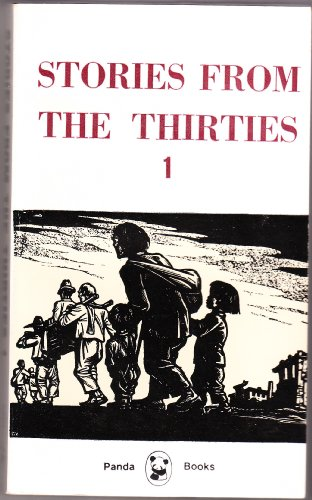 Stories from the thirties 1 (Panda books)