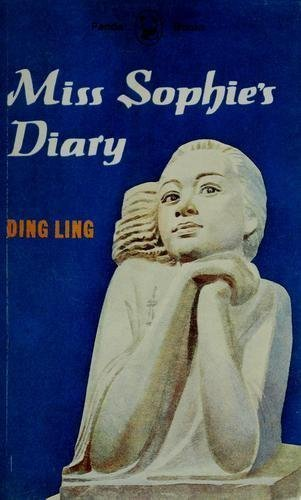 9780835110785: Miss Sophie's Diary and Other Stories (Panda Books)