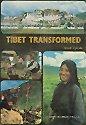 9780835110877: Tibet transformed