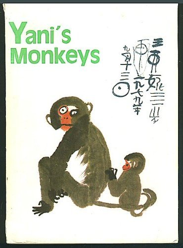 Yani's Monkeys: Yani, Wang