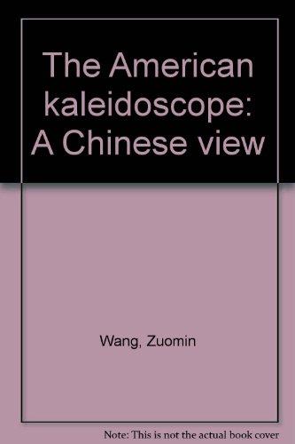 9780835116633: American Kaleidoscope