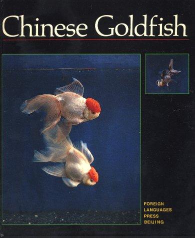 9780835121163: Chinese Goldfish