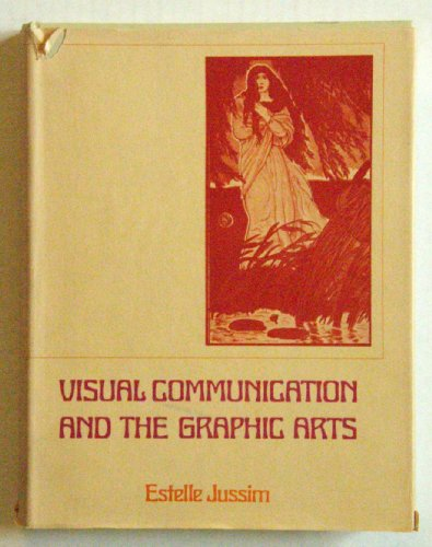 Visual Communication and the Graphic Arts - Photographic Technologies in the Nineteenth Century.: ...