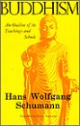 9780835604529: Buddhism: An Outline of its Teachings and Schools