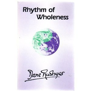 Rhythm of Wholeness (Quest Books)