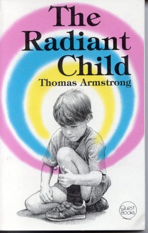The Radiant Child