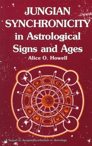 Jungian Synchronicity in Astrological Signs and Ages: Alice O. Howell