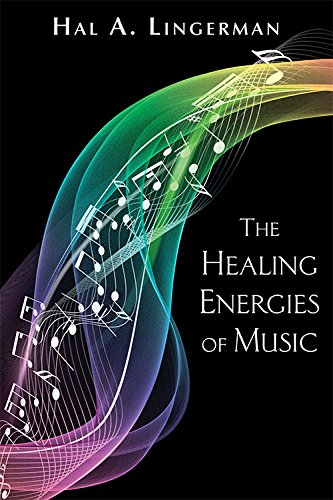 9780835607223: The Healing Energies of Music