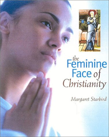 9780835608275: The Feminine Face of Christianity