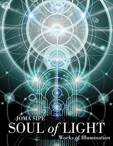 9780835609043: Soul of Light: Works of Illumination