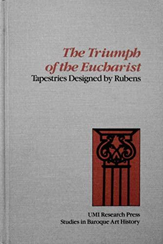 P.P. Rubens: L'oeuvre du maitre: ouvrage illustré: Rubens, Peter Paul,