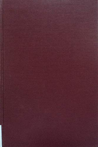 9780835719742: Edwin Booth's performances: The Mary Isabella Stone commentaries (Theatre and dramatic studies)