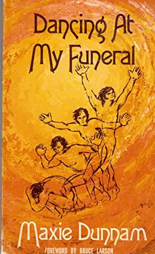 9780835802970: Dancing at My Funeral