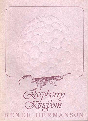 9780835803748: Raspberry kingdom