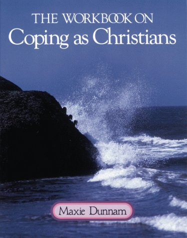 9780835805810: The Workbook on Coping as Christians