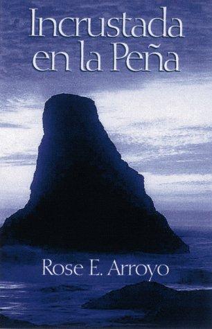 9780835808392: Incrustada en la pena (Spanish Edition)
