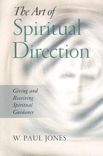 9780835809832: The Art of Spiritual Direction