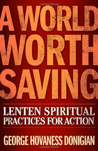 spiritual practices of lent Simplifying the soul: lenten practices to renew your spirit (ave maria press) what are you giving up for lent this year 10 spiritual practices for embracing a happier second half of life.