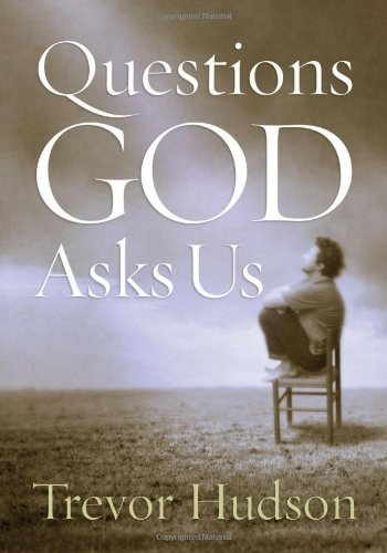 9780835899901: Questions God Asks Us