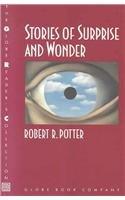 9780835902014: Stories of Surprise and Wonder