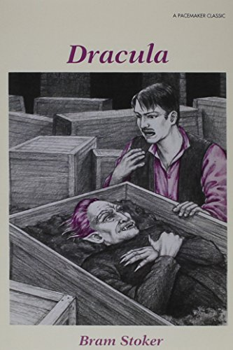 9780835909587: Pacemaker Classics Dracula Se 95