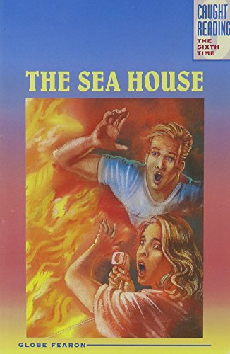 9780835910088: The Sea House (Caught Reading)