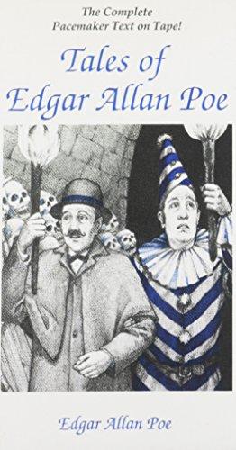 9780835910675: Tales of Edgar Allen Poe