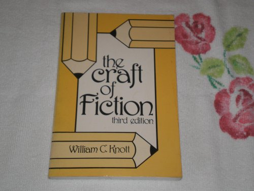 9780835911207: The Craft of Fiction