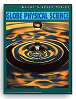 GLOBE PHYSICAL SCIENCE SE 96C (Globe Science Series): GLOBE