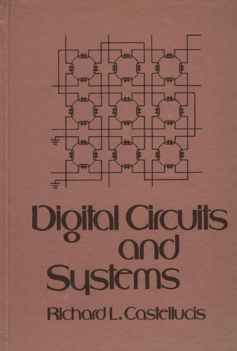 9780835912976: Digital circuits and systems