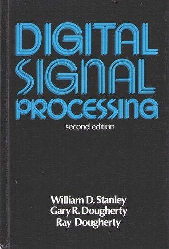 9780835913218: Digital Signal Processing