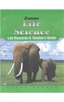 9780835913898: JANUS LIFE SCIENCE LAB/TG 96C (FEARON/LIFE SCIENCE)